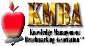 Knowledge Management Benchmarking Association